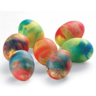 tie-dye-easter-eggs-craft-photo-420-FF0406EFFA01