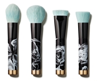Make a Face Brush Set