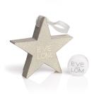 00281213_EVELOM_Kiss Mix Star 2014 (2)