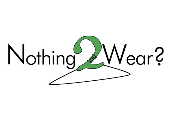 Logo_01b copy