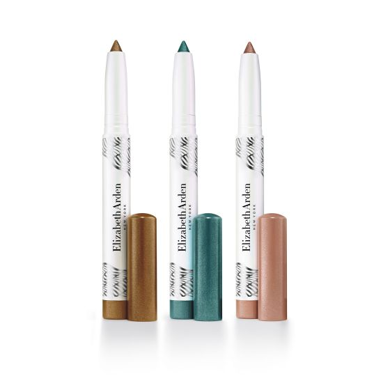 Elizabeth Arden Sunkissed Pearls Eye Pencil