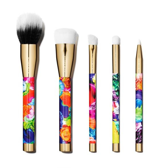 BrushCouture5PcBrushSet