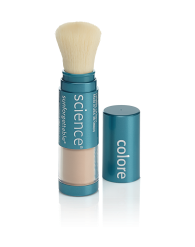 Sunforgettable-Mineral-Sunscreen-Brush-SPF-30